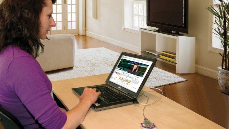 Negli Usa tasse sulle vendite online