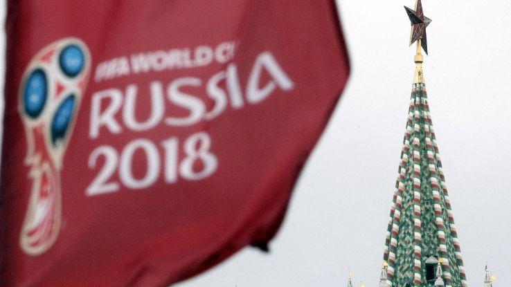 Mondiali: già cominciata sfida hacker