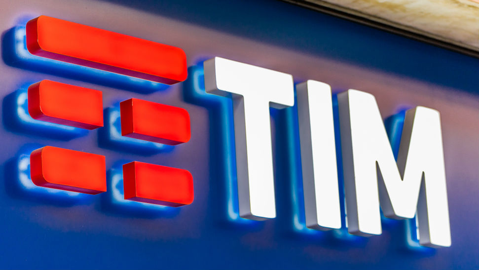 Tim Assistenza Tecnica.Come Contattare Assistenza Clienti Tim Libero Tecnologia