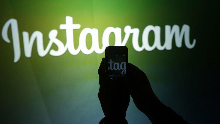 Instagram raggiunge 1 mld di utenti