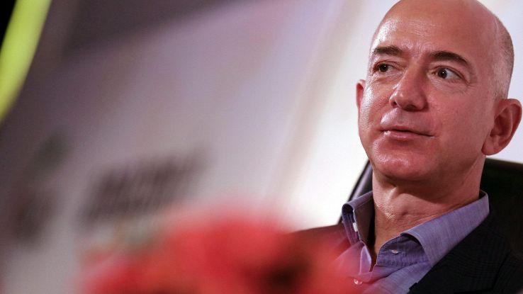Seattle cede, addio a 'tassa Amazon'