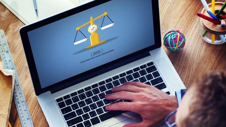 sito-avvocato