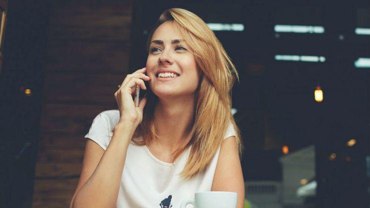 Contattare assistenza Vodafone