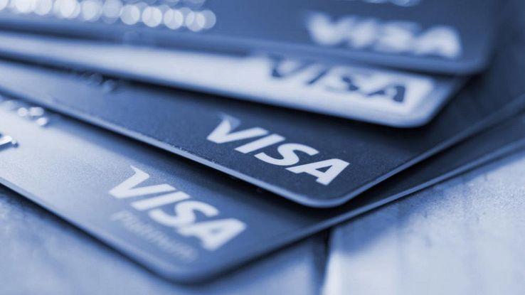 visa-carte