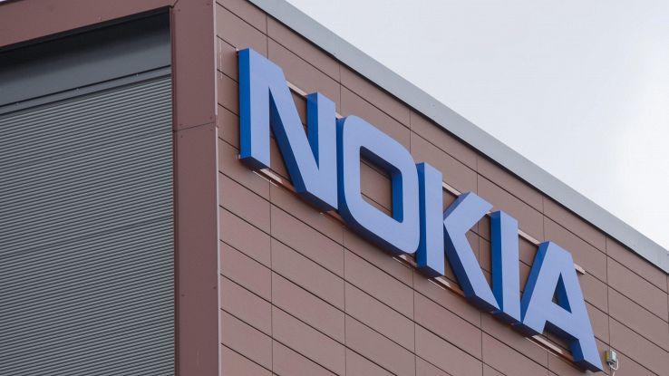 Nokia costruirà rete 5G Usa T-Mobile