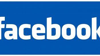 Facebook, satellite per connettere mondo