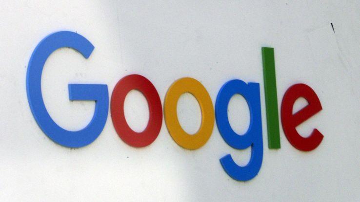Ue, nuova multa record a Google-Android