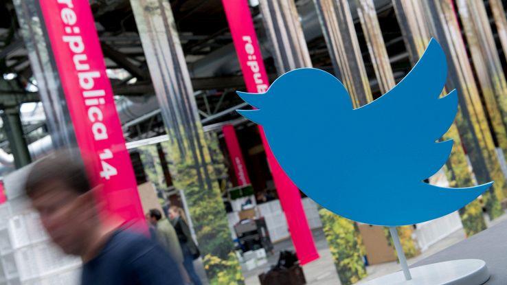 Twitter blocca chi ha profili 'under 13'