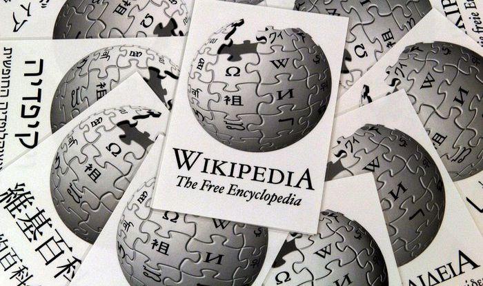 Wikipedia Italia si blocca contro legge Ue su copyright