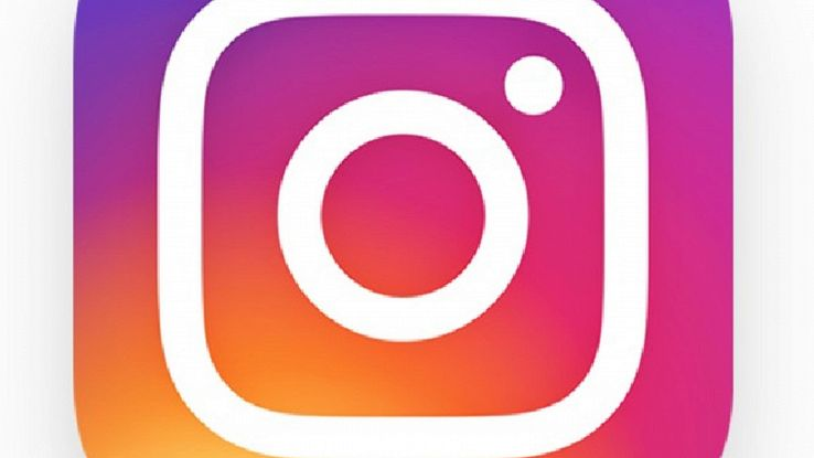 Le domande nelle Storie di Instagram