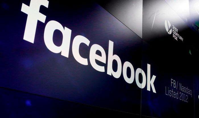 Facebook: ricavi e crescita di  amici  deludono le attese