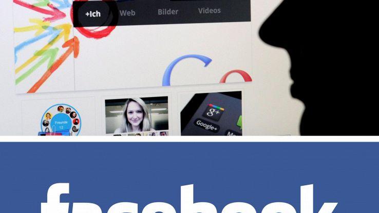 Su Facebook stop a pubblicità azzardo