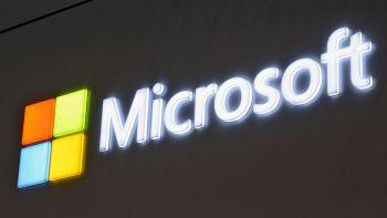 Andromeda di Microsoft, nuovo progetto