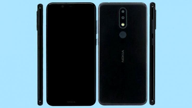 Nokia-5.1-Plus-X5