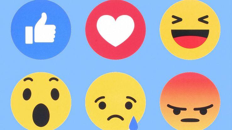 Nuovi emoji Apple