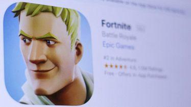 app-fortnite