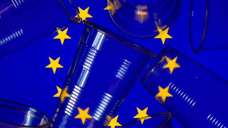 Europarlamento rinvia riforma copyrigh