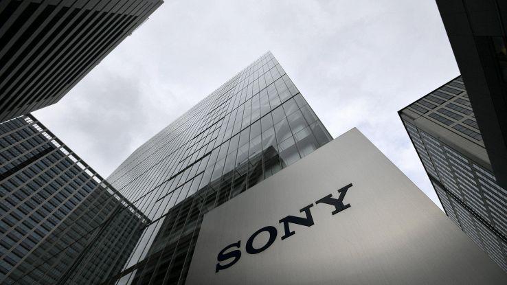 Sony lancia sensore più potente al mondo