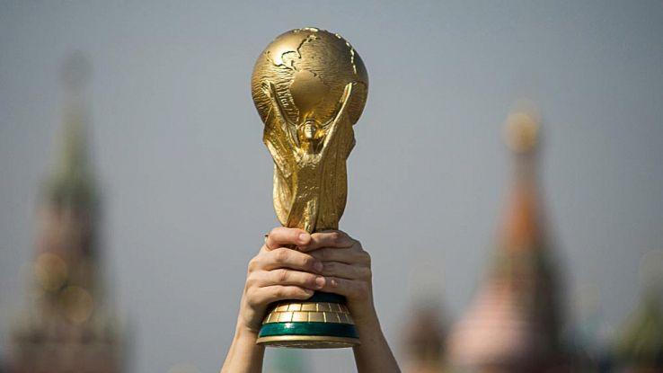 finale-mondiali-2018