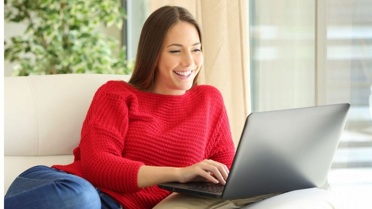 6 consigli per smaltire le email al ritorno dalle ferie
