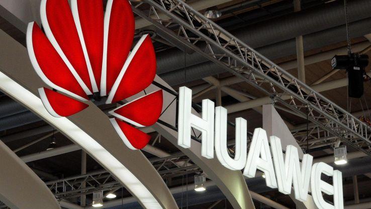 Huawei: Australia? su 5G scelta politica