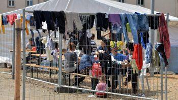 FB alimenta la violenza contro migranti
