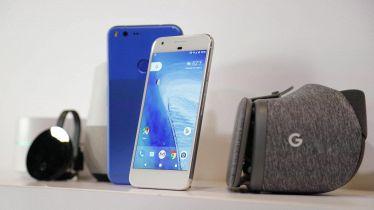 Google: il Pixel 3 è atteso il 9 ottobre
