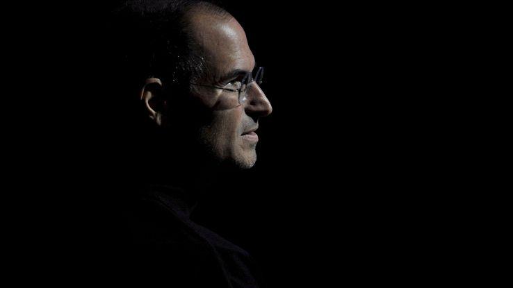 Steve Jobs 'duro', figlia scrive libro