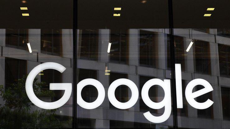 Google blocca 58 account legati all'Iran