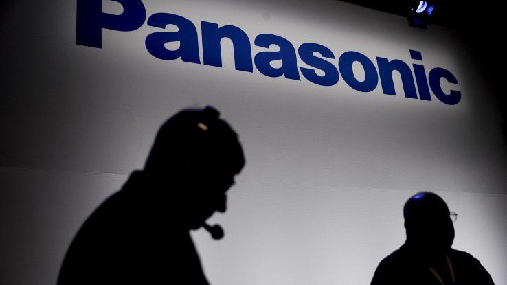 Panasonic dopo Brexit scappa a Amsterdam
