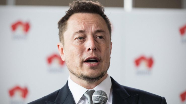 Musk VS Wall Street, Tesla sia privata