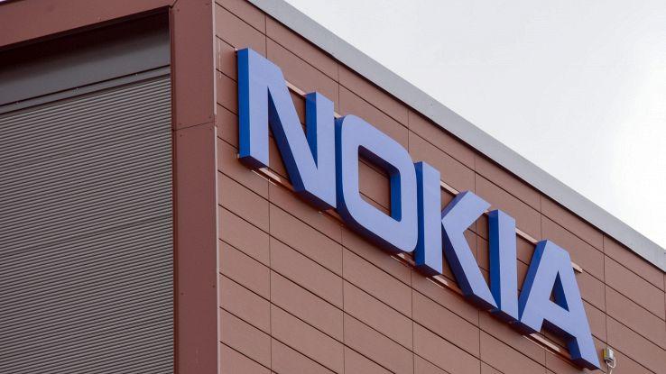 Da Piano Juncker 500mln a Nokia per 5G