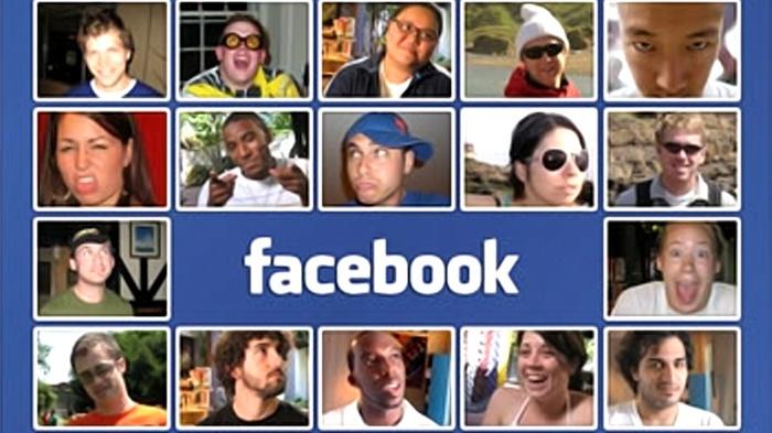 Facebook ci dirà cosa abbiamo in comune con gli altri utenti