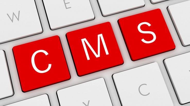 I CMS sono in pericolo: WordPress, Typo3 e TCPDF