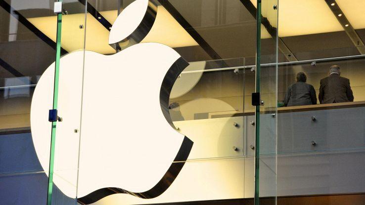 Apple, l'iPhone non ascolta gli utenti