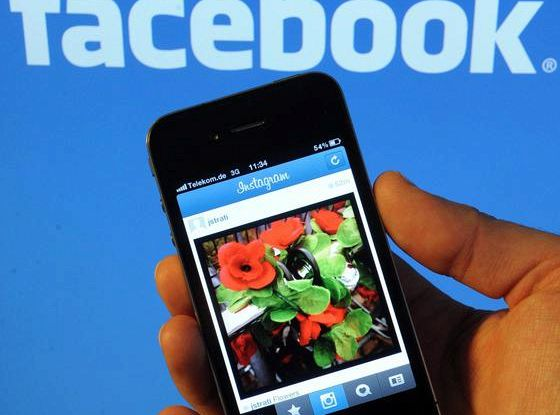 La tv di Facebook diventa globale, arriva anche in Italia