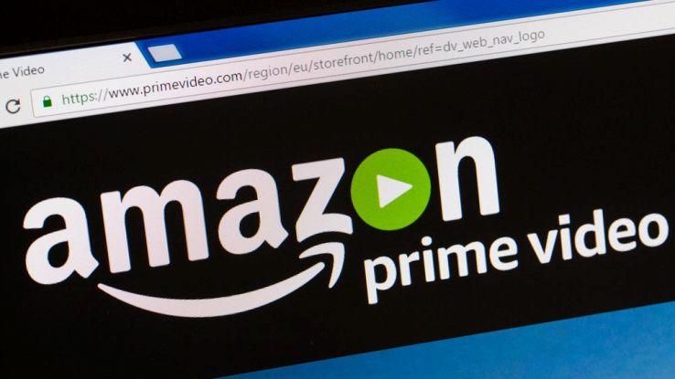 amazon-prime-video-cronologia
