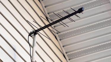 antenna-digitale-terrestre