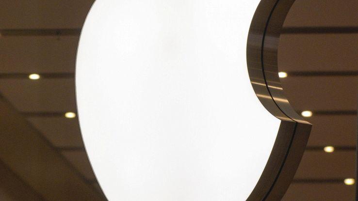 Apple:accordo 2 impianti rinnovabili Usa
