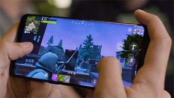 fortnite su smartphone android