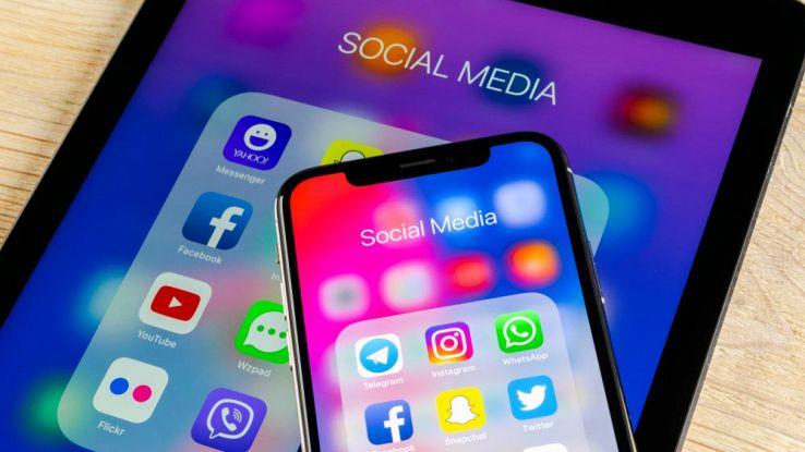 instagram-facebook-gestione-tempo