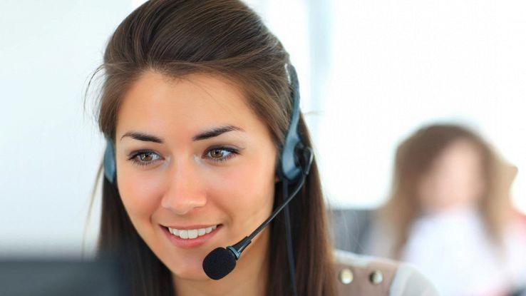 servizio-clienti-wind