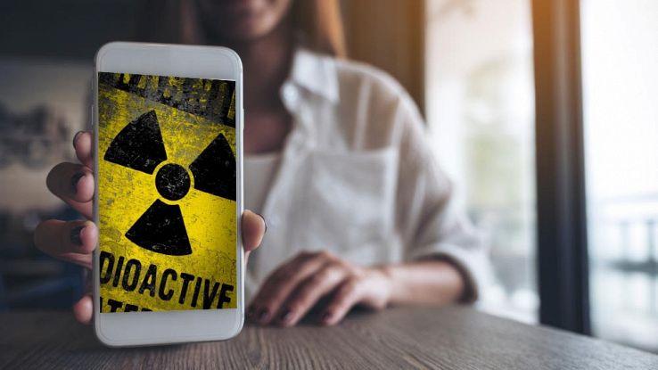 Che cosa è il valore SAR negli smartphone e perché è pericoloso
