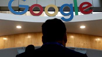 Nuova arma Google contro pedofilia web