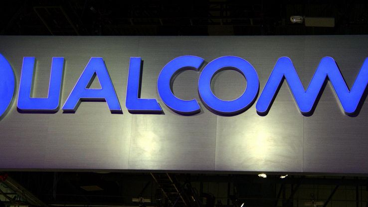 Qualcomm accusa Apple, rubati segreti