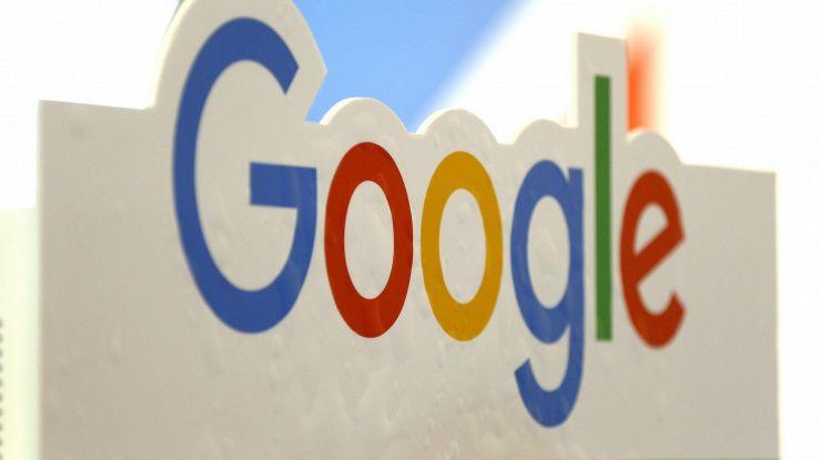 Google compie 20 anni e si rifà il look