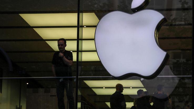 Apple completa l'acquisizione di Shazam