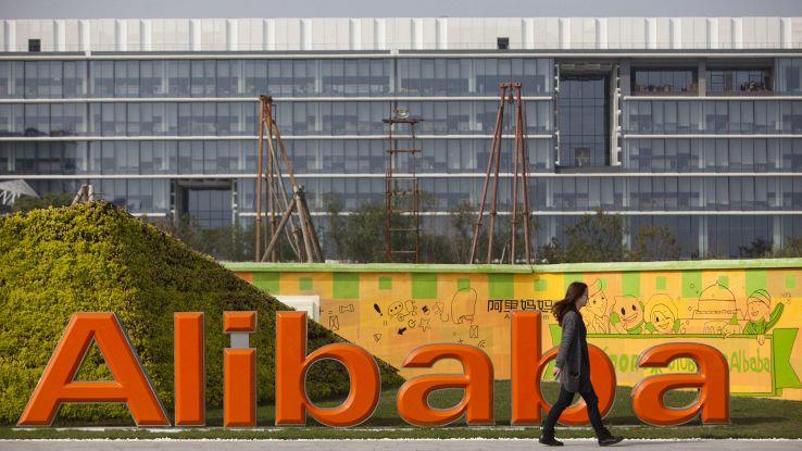 Centinaio, con Alibaba per Made in Italy
