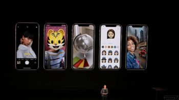 Da detox a Memoji, le novità iOS 12