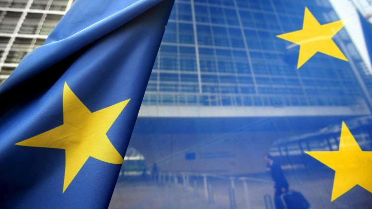 Copyright, Parlamento europeo ok riforma